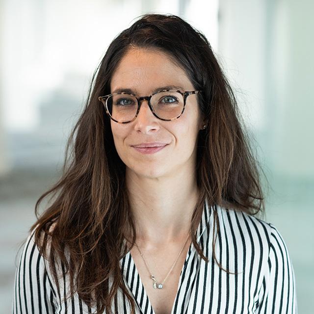 Laura Sinigaglia